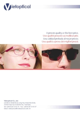 glasses frames cheap  eyeglasses frames products