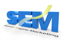Your Website on your Target Country Google with our SEM Service: