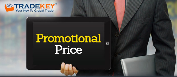 Promotional Price