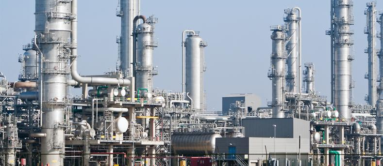 Petrochemical Industry Less known in Developing Countries