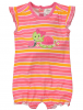 quality baby clothing