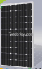 OEM Mono Solar Panel 250W --- Factory Direct Sale