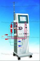 Hemodialysis Machine Supplier - Suppliers Of Hemodialysis ...