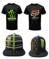 monster energy t shirts  supplier