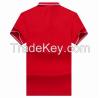 wholesale clothing,