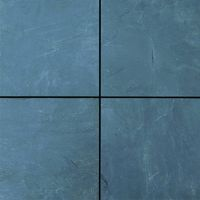 Culture Stone Grey Slate Tile - Suppliers Of Slab Slate, Slate ...