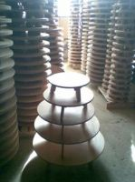Wood Pulp Manufacture Of Wood Pulp | RM.