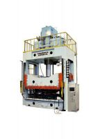 Forge Hydraulic Press Forge | RM.