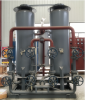 Mid/small air separation equipment