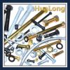 Sell High Strength and Utility Heavy Hex Bolts