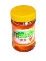 artificial honey Artificial Honey