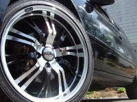 POH HENG TYRES - Page 21 Sell-4-18-quot-konig-rims-kumho-tires-missydi_B2136999-20080929134828