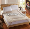 Feather Down Bed Mattress