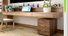 Competitive Price Asian Market living room furniture