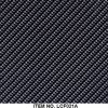 Carbon Fiber Water Transfer Printing Film for Motorcycle decoration