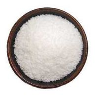 Sea Salt, Industrial Salt, Table Salt, Edible Salt, Iodized Salt ...