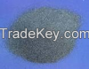 Порошки карбида Tungstene