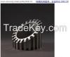 Aluminum Profile for Machinery Equipment