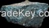 Железная руд руда