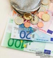 Funds/bg/sbl...