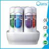 Alkaline water filter pitcher/water purifier UF