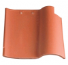 Spanish Roofing Tiles for House