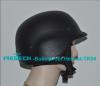 Противопульный шлем - TK04
