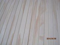 소나무 Lvl- Funiture 급료/포장 급료