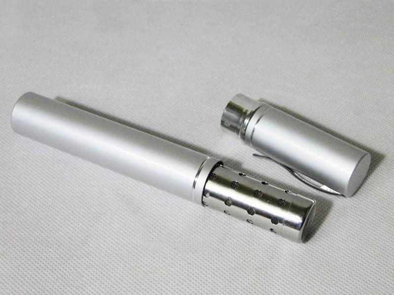 Hydrogen water stick