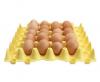 30 계란 플라스틱 쟁반