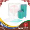 플라스틱 장을 위한 직업적인 pe 보호 필름