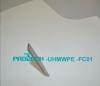 Прокол-доказательство UHMWPE UD - FC01 (ища категорией тканья)