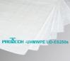 UHMWPE UD для мягкого баллистического панцыря - ES250s