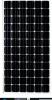 High Efficiency Mono Solar Panel 210W/200W-72
