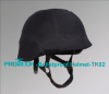Противопульный шлем - TK02
