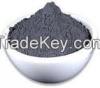 Порошок металла Tungstene