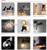 glass pendant light, chandelier with Indoor decoration/Modern lighting