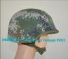 Противопульный шлем (TK03)