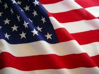 Американский флаг: что с ним можно делать, а чего нельзя?  История создания и интересные факты.