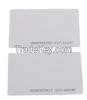 Карточки RFID ключевые