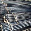 ERW STEEL PIPE , Use: Construction, Furniture, Machinery, Solar Power System, Electricity Grid System, Power Plant, Screen Wall, Airport, handrail. Standard: Q195B