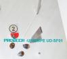 Баллистическо, Прокол-доказательство UHMWPE UD - SF01 (ища категорией тканья)