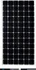 High Efficiency Mono Solar Panel 270/260/250W-60