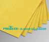 Aramid UD для мягкого баллистического панцыря - AS230f (ища категорией тканья)