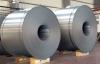 Mill Finish Aluminum Coils