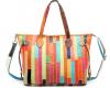 Newest handbags
