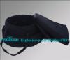 폭발 방지 담요와 안전 원형 (FB01)
