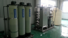 Deionized Water System /Ultrapure Water System/Pure Water Production Machine /Supplier