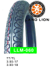 new motorcycle Tire 3.00-17,3.00-18