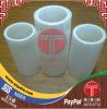 투명하고, 명확한 플라스틱 LDPE 필름